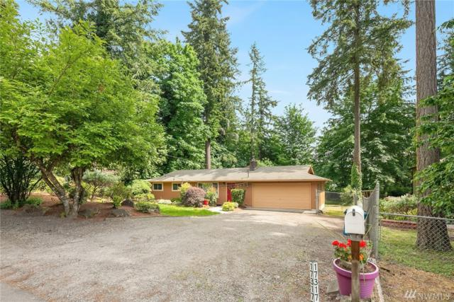 17317 SE 149th St, Renton, WA 98059 (#1298953) :: Real Estate Solutions Group