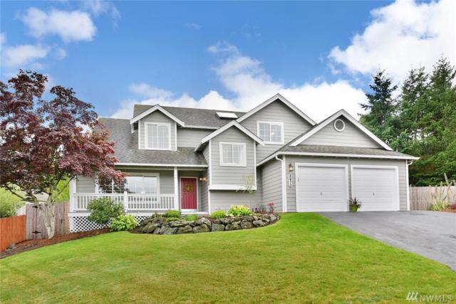 8470 Bessie Place NW, Silverdale, WA 98383 (#1298954) :: Icon Real Estate Group