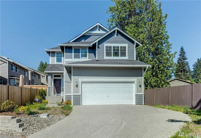 3127 92nd Place SE, Everett, WA 98208 (#1298957) :: The DiBello Real Estate Group