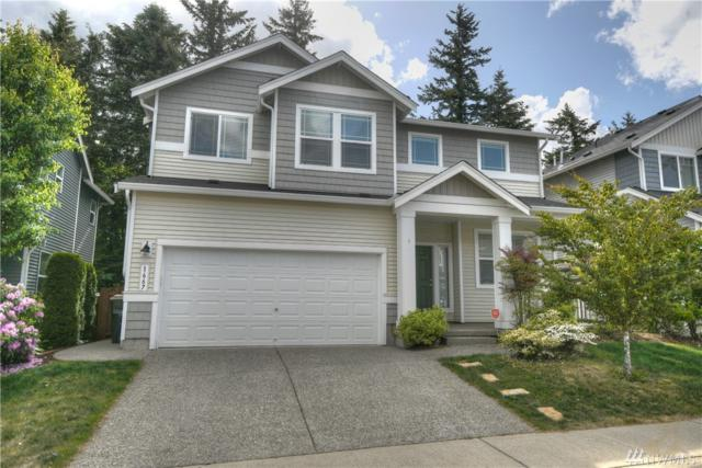 1667 Friday Lane SW, Tumwater, WA 98512 (#1298962) :: Real Estate Solutions Group
