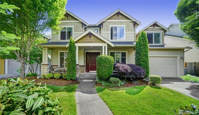 15727 35th Dr SE, Bothell, WA 98102 (#1298964) :: NW Homeseekers