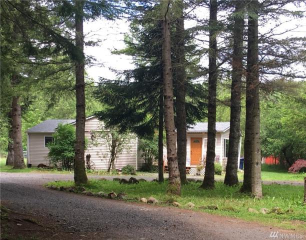 37219 W Lake Walker Dr SE, Enumclaw, WA 98022 (#1298985) :: The Kendra Todd Group at Keller Williams