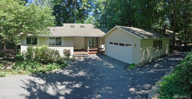 1035 Idylwood Dr SW, Issaquah, WA 98027 (#1298993) :: The DiBello Real Estate Group