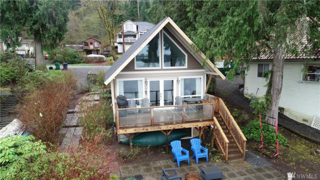 24017 S Lake Roesiger Rd, Snohomish, WA 98290 (#1298998) :: Homes on the Sound