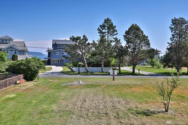 0-Lot 16 Shore Ave, Freeland, WA 98249 (#1299010) :: Homes on the Sound