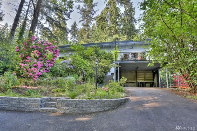 3702 NE 180th St, Lake Forest Park, WA 98155 (#1299018) :: Real Estate Solutions Group