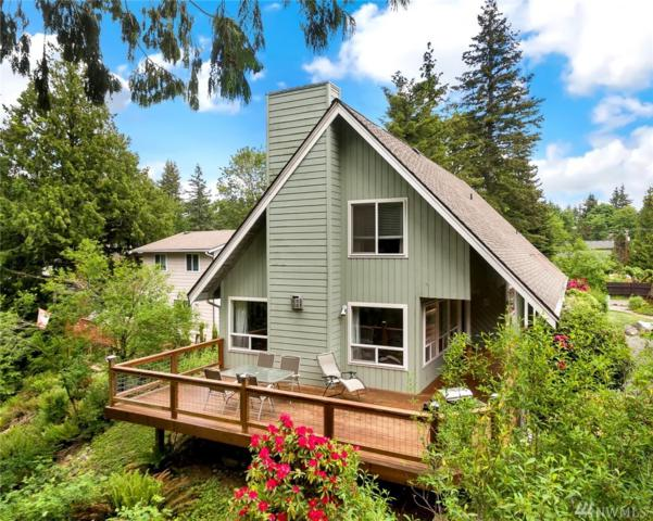 1808 Silver Beach Rd, Bellingham, WA 98229 (#1299021) :: Real Estate Solutions Group