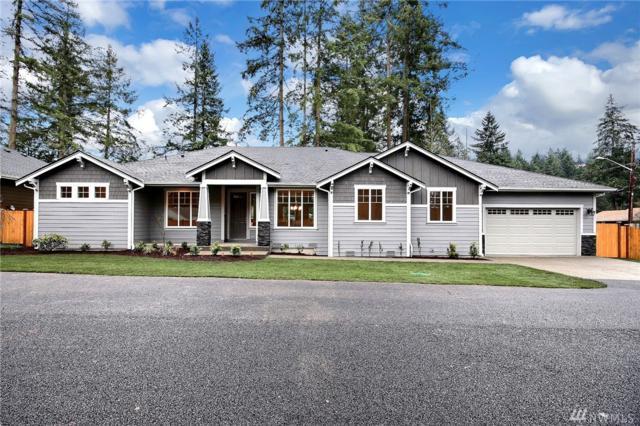 10301 Hipkins Rd SW, Lakewood, WA 98498 (#1299030) :: Icon Real Estate Group