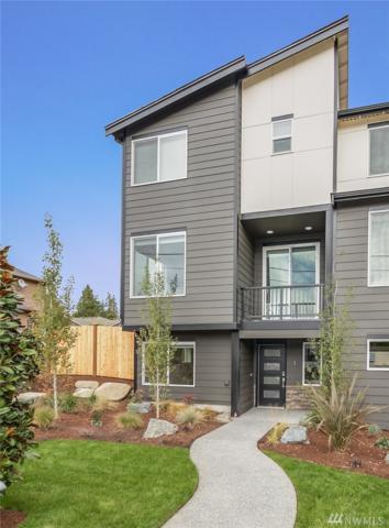 14913 48th Ave W A-3, Edmonds, WA 98026 (#1299046) :: Icon Real Estate Group