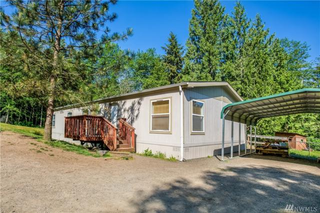 135 Tatonka Rd, Kelso, WA 98626 (#1299059) :: NW Home Experts
