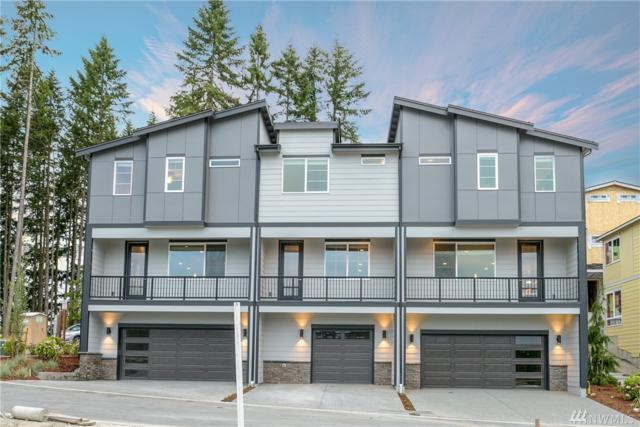 1325 Seattle Hill Rd D1, Bothell, WA 98012 (#1299064) :: NW Homeseekers