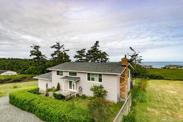 681 El Prado Ave, Coupeville, WA 98239 (#1299065) :: Real Estate Solutions Group