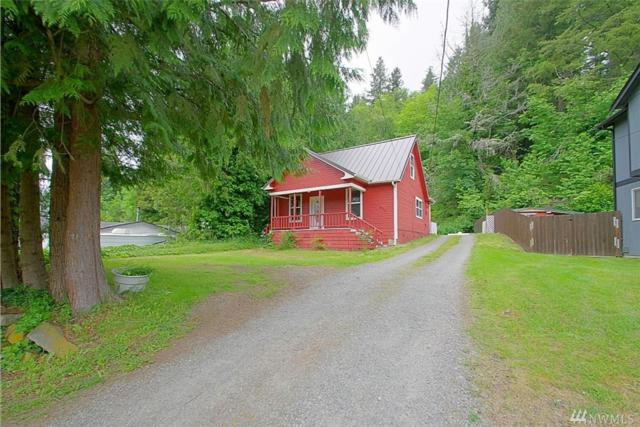 631 Railroad Ave, Wilkeson, WA 98396 (#1299072) :: Better Homes and Gardens Real Estate McKenzie Group