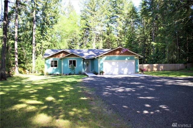 8980 Central Valley Rd NE, Bremerton, WA 98311 (#1299074) :: Priority One Realty Inc.