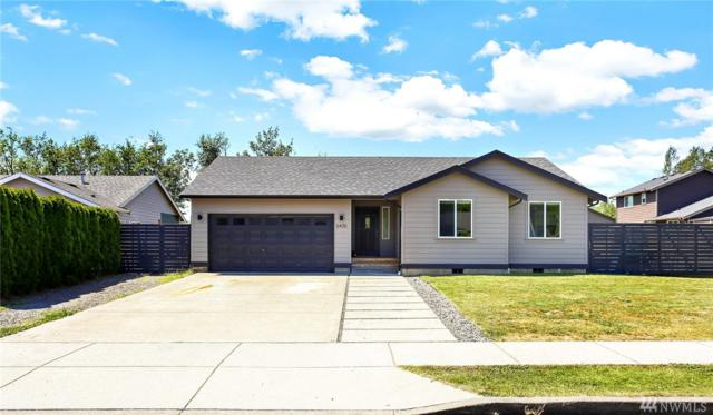 6435 Portal Common Place, Ferndale, WA 98248 (#1299077) :: Icon Real Estate Group