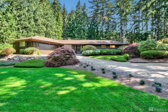 19816 SE 123rd St, Issaquah, WA 98027 (#1299081) :: The DiBello Real Estate Group