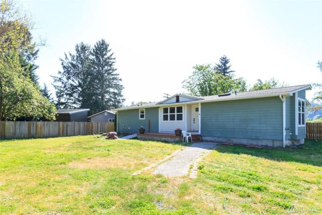 515 4th Ave N, Algona, WA 98001 (#1299082) :: Real Estate Solutions Group
