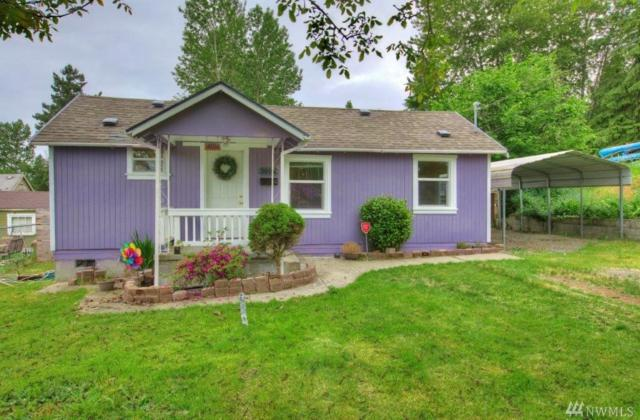 3004 S Adam St, Tacoma, WA 98409 (#1299086) :: Real Estate Solutions Group