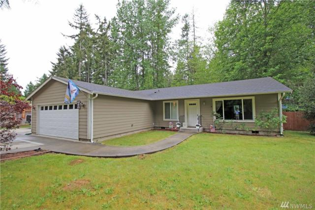 13610 142nd Ave NW, Gig Harbor, WA 98329 (#1299097) :: Real Estate Solutions Group