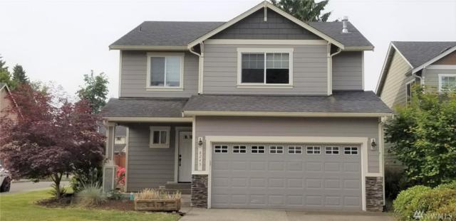 8245 54th Ave SE, Olympia, WA 98513 (#1299121) :: Keller Williams Realty Greater Seattle