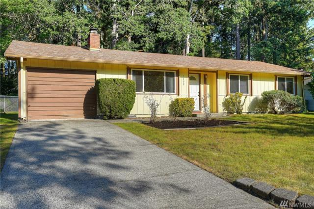 5409 Bristonwood Dr W, University Place, WA 98467 (#1299122) :: Real Estate Solutions Group