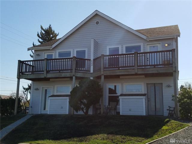 522 E 32nd St, Tacoma, WA 98404 (#1299133) :: Icon Real Estate Group