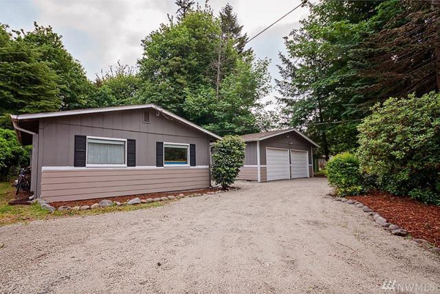 11700 Scott Creek Dr SW, Olympia, WA 98512 (#1299152) :: Homes on the Sound