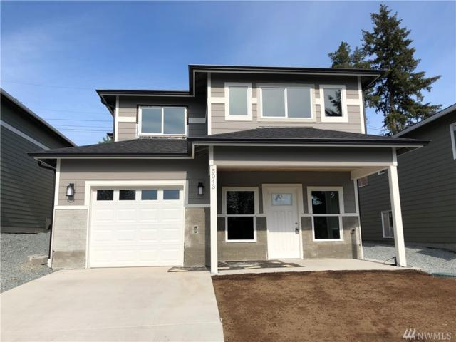5043 S Trafton St, Tacoma, WA 98409 (#1299156) :: Homes on the Sound