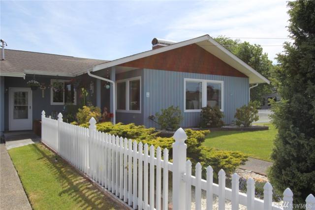 2121 Morgan St, Aberdeen, WA 98520 (#1299164) :: Homes on the Sound