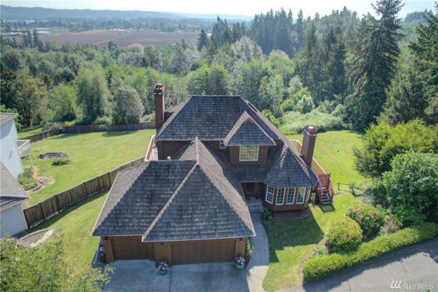 5817 51st Av Ct E, Tacoma, WA 98443 (#1299165) :: Icon Real Estate Group