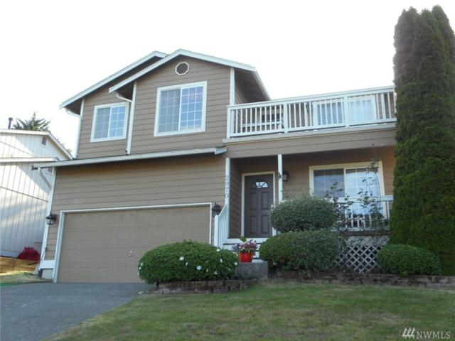2970 37th Ave NE, Tacoma, WA 98422 (#1299178) :: Homes on the Sound
