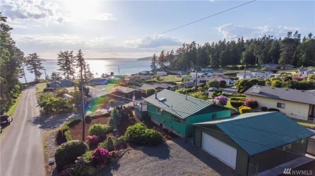 1329 Seth Dr, Camano Island, WA 98282 (#1299191) :: Real Estate Solutions Group