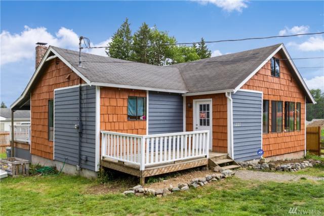 1227 99th Ave SE, Lake Stevens, WA 98258 (#1299192) :: Icon Real Estate Group