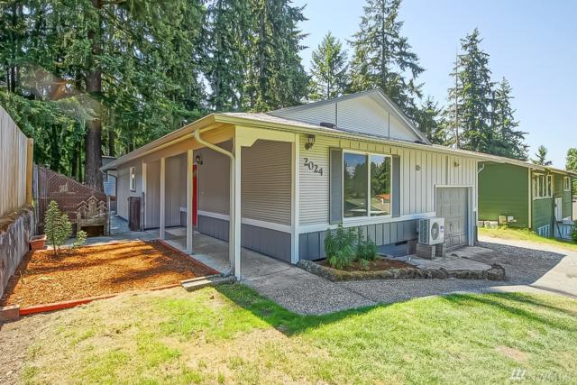 2024 E 59th St, Tacoma, WA 98404 (#1299216) :: Real Estate Solutions Group