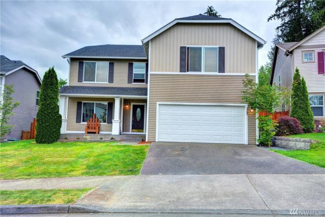7702 86th Dr NE, Marysville, WA 98270 (#1299218) :: Real Estate Solutions Group