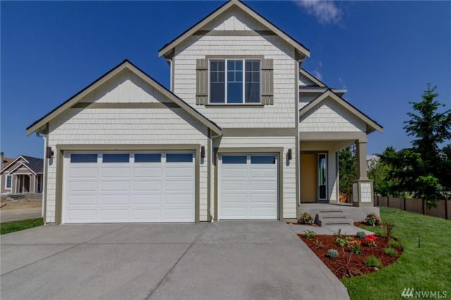 704 26th Av Ct, Milton, WA 98354 (#1299222) :: Better Homes and Gardens Real Estate McKenzie Group