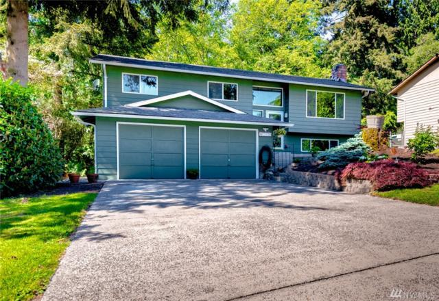 20522 11th Dr SE, Bothell, WA 98012 (#1299233) :: NW Homeseekers