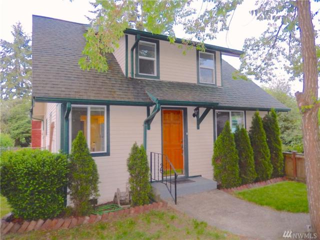 1319 Garrison Ave, Port Orchard, WA 98366 (#1299234) :: Icon Real Estate Group