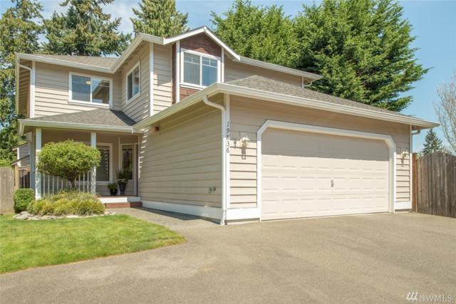 19836 Fremont Ave N, Shoreline, WA 98133 (#1299239) :: Ben Kinney Real Estate Team