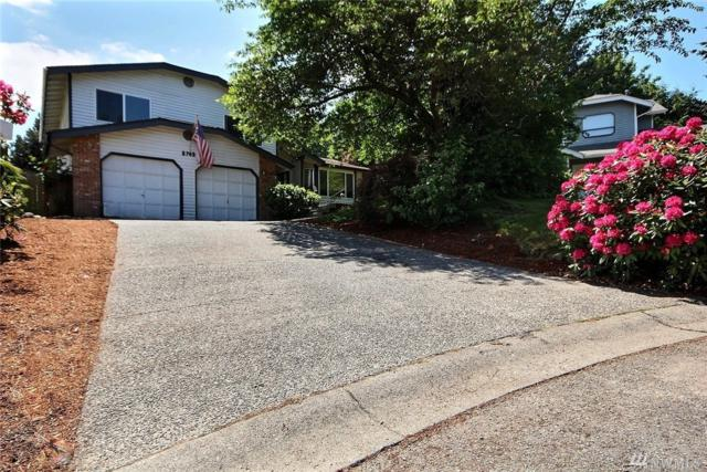 2743 SW 347th Place, Federal Way, WA 98023 (#1299240) :: Icon Real Estate Group
