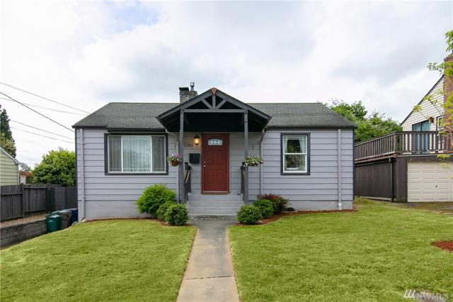 3245 S 137th St, Tukwila, WA 98168 (#1299242) :: Real Estate Solutions Group