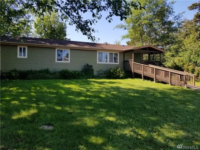 4281 Romano Lane, Tokeland, WA 98590 (#1299244) :: Better Homes and Gardens Real Estate McKenzie Group