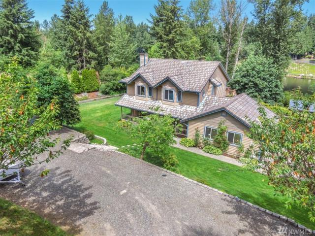 18217 53rd Ct E, Lake Tapps, WA 98391 (#1299250) :: The Home Experience Group Powered by Keller Williams