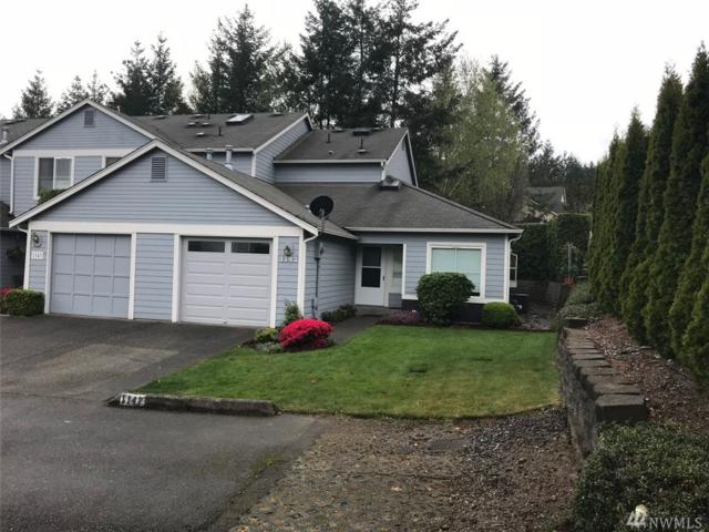 1147 NW Windy Beach Lane, Silverdale, WA 98383 (#1299253) :: Real Estate Solutions Group