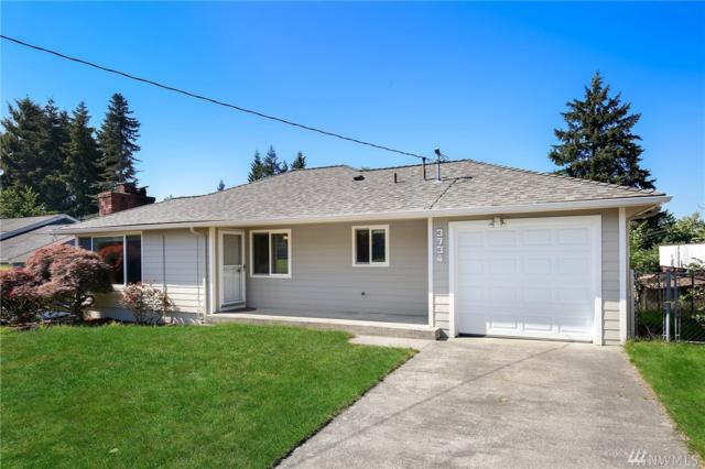 3734 S 162nd St, SeaTac, WA 98188 (#1299254) :: Icon Real Estate Group