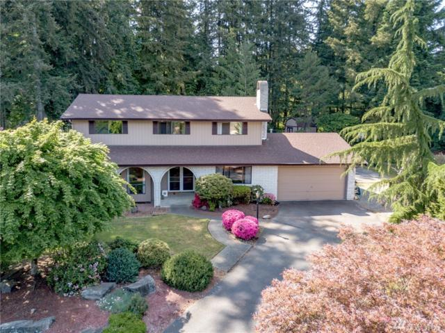 13812 112th Av Ct E, Puyallup, WA 98374 (#1299258) :: Better Homes and Gardens Real Estate McKenzie Group
