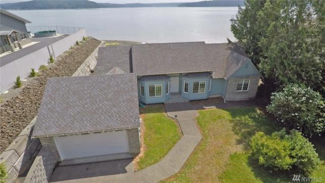 21480 N Us Highway 101, Shelton, WA 98584 (#1299270) :: Tribeca NW Real Estate