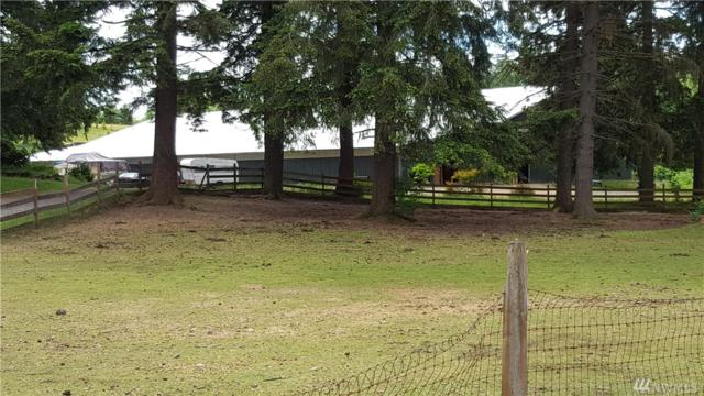 16240 Tilley Rd SE, Tenino, WA 98589 (#1299278) :: Costello Team