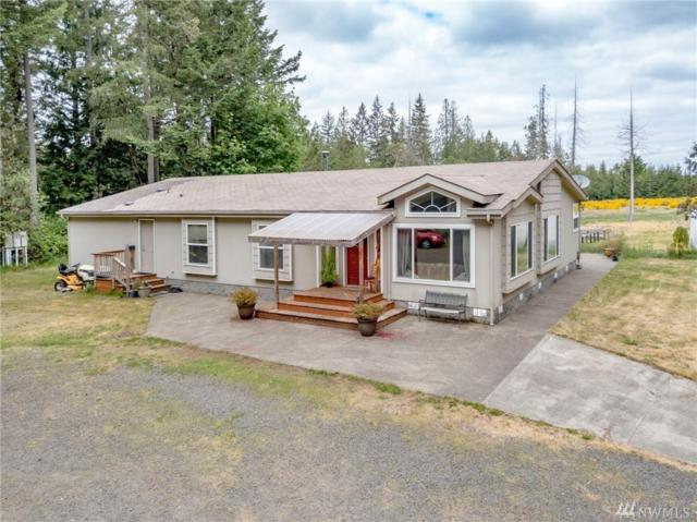 19207 Rouse Rd KP, Longbranch, WA 98351 (#1299310) :: Real Estate Solutions Group