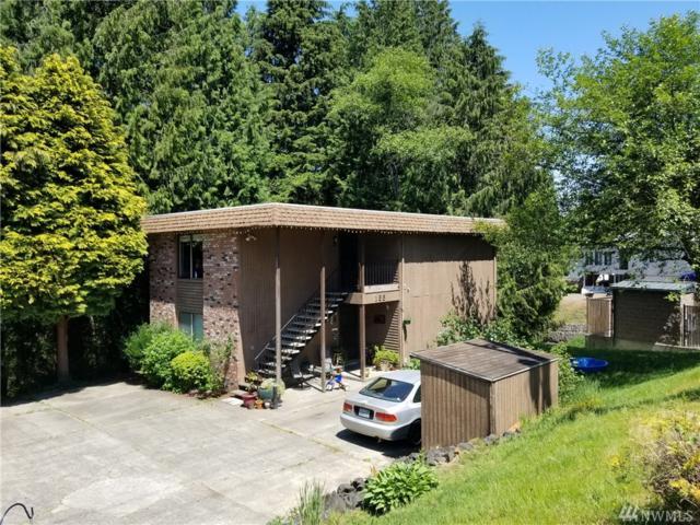 155 Yelton Dr, Longview, WA 98632 (#1299319) :: Icon Real Estate Group